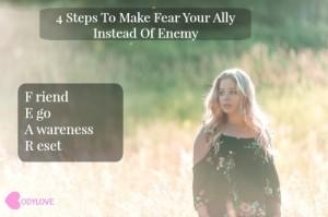 fear-ally