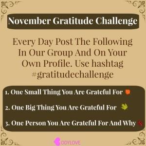 gratitude-challenge-graphic